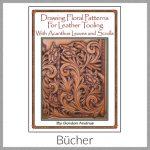 leather-crafters-slidder-03