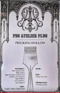 ProAtelierPlus