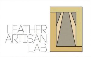 LeatherArtisanLab