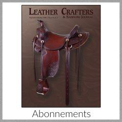 leather-crafters-slidder-01