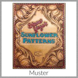 leather-crafters-slidder-05